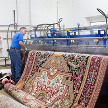 <strong>Oriental And Area Rug Cleaning</strong>
