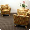 commercial-cleaning-smallest-image