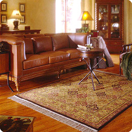 fine-rug-cleaning-image