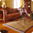 fine-rug-cleaning-smallest-image
